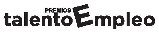 Premios talentoEmpleo